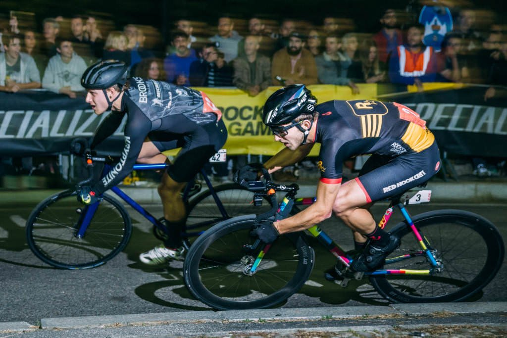Image result for red hook crit milano